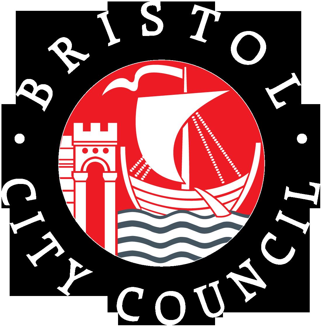 Bristol Council